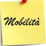 Mobilità: Pubblicati i movimenti della scuola dell'infanzia.