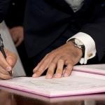 Disponibilità sedi Immissioni in ruolo Campania A.S.20/21
