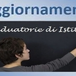 Graduatorie provinciali e d'istituto: concluso il confronto sull'ordinanza ministeriale