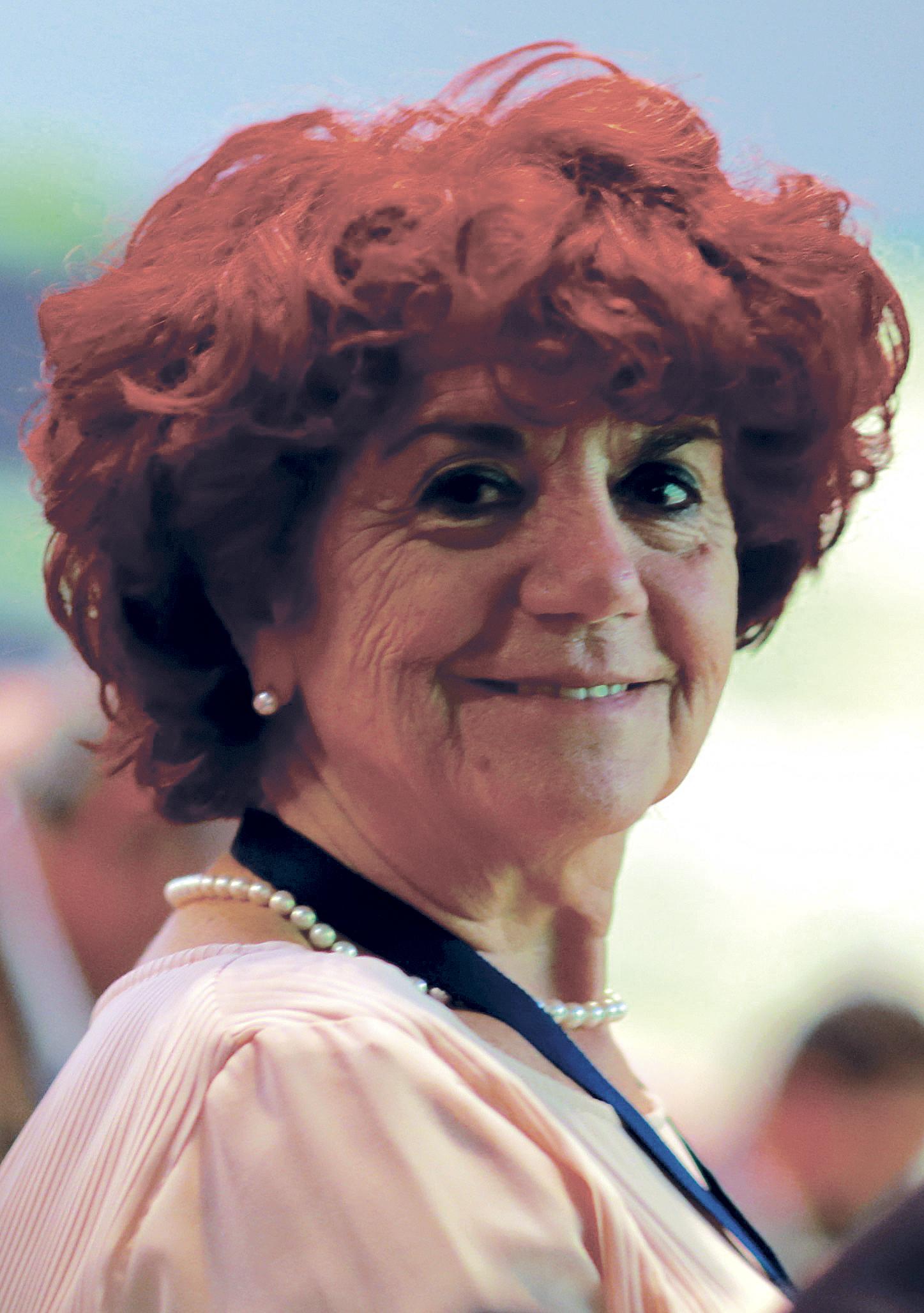 NotizieScuola.it - Ministra Fedeli
