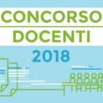 Concorso docenti abilitati: resoconti nomine per scegliere regione migliore. Elenco in aggiornamento. Inserito Modena