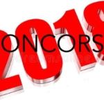 CONCORSO DOCENTI ABILITATI 2018: LE FAQ MIUR.
