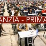 LE 13 DOMANDE PIU' FREQUENTI DEL MIUR PER IL CONCORSO INFANZIA-PRIMARIA.