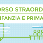 Concorso Straordinario Campania CALENDARIO PROVE Primaria Comune