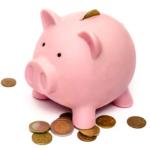 AUMENTI RIDOTTI ALL'OSSO: 15 EURO NETTI A TESTA.  GILDA: METTIAMO IN BUSTA PAGA I 100 EURO DEL BONUS MERITO.