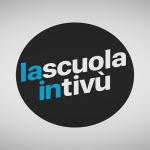 Rai per #LaScuolaNonSiFerma