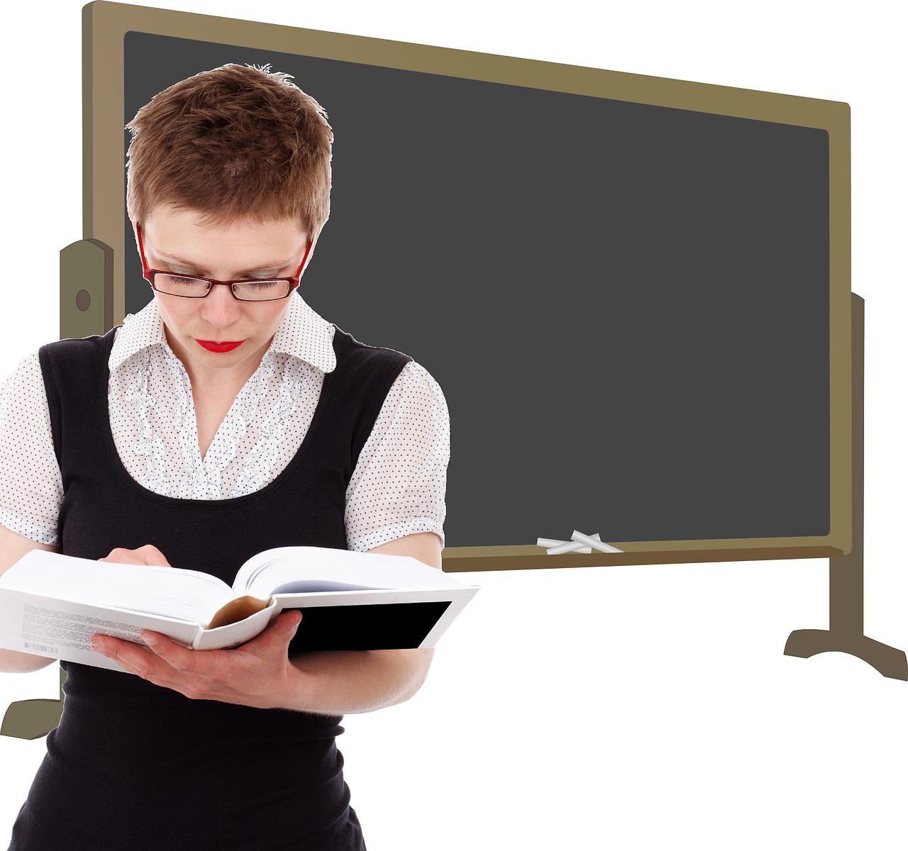 NotizieScuola.it - AAA Insegnanti Cercasi