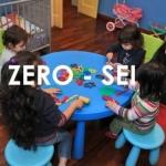 Fondi Potenziamento Istruzione 0-6 anni Si dà di meno a chi ha di meno. Discriminate Sicilia e Regioni del Sud