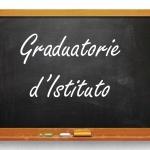 Decreto scuola: spariscono le graduatorie d'istituto, arrivano quelle provinciali.