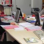 Concorso DSGA: prove d'esame, programmi, tabella valutazione. Bozza decreto, anteprima