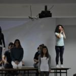 """""""Scuola: Spazio Aperto alla Cultura"""", in tutta Italia parte il programma di iniziative per le scuole finanziato dalla Direzione Generale Arte Architettura Contemporanee e Periferie Urbane del MiBACT"""