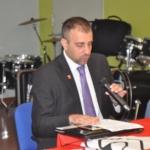 Milano , sala gremita al convegno Buona scuola VS cattiva sQuola: Il futuro dei precari