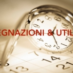 AT NAPOLI: Assegnazioni provvisorie integrazione e su posti sostegno senza titolo. A.S.20/21