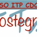 RICORSO TFA SOSTEGNO DIPLOMATI PER CDC A066